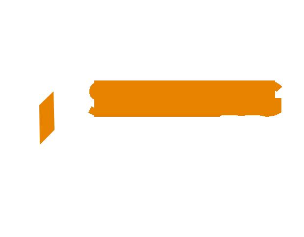 Sliding Glass Door Expert